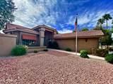 13767 Villa Ridge Drive - Photo 2
