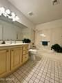 13767 Villa Ridge Drive - Photo 27