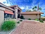 13767 Villa Ridge Drive - Photo 3