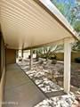 13767 Villa Ridge Drive - Photo 31