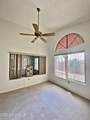 13767 Villa Ridge Drive - Photo 33
