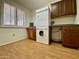 13767 Villa Ridge Drive - Photo 34