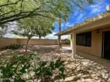 13767 Villa Ridge Drive - Photo 37