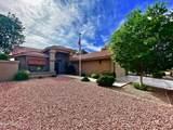 13767 Villa Ridge Drive - Photo 38