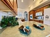 13767 Villa Ridge Drive - Photo 8