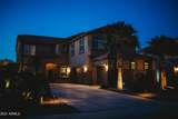 1264 Palo Verde Drive - Photo 2