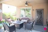1264 Palo Verde Drive - Photo 29