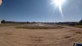 3600 Airport Drive - Photo 11