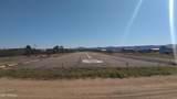 3600 Airport Drive - Photo 12