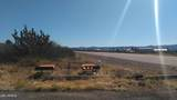 3600 Airport Drive - Photo 13