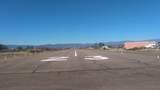 3600 Airport Drive - Photo 16