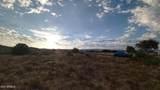 3600 Airport Drive - Photo 4