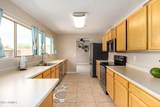 266 Canfield - Photo 13