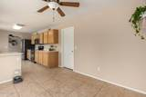 266 Canfield - Photo 15