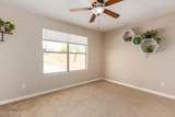 266 Canfield - Photo 17