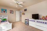266 Canfield - Photo 27