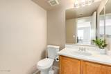 266 Canfield - Photo 29