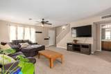 266 Canfield - Photo 7