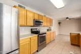 266 Canfield - Photo 9