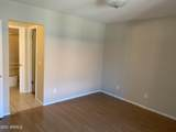 1402 Guadalupe Road - Photo 20
