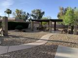 1402 Guadalupe Road - Photo 26