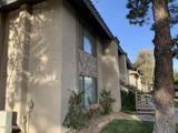 1402 Guadalupe Road - Photo 6