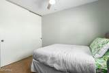 2506 87TH Terrace - Photo 16