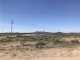 0 Salome Highway - Photo 1