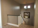120 Frances Lane - Photo 25
