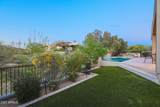 10898 Quarry Trail - Photo 43