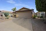 10514 Tonopah Drive - Photo 10