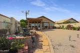 10514 Tonopah Drive - Photo 40