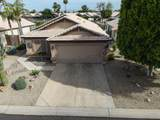 10514 Tonopah Drive - Photo 45