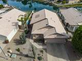 10514 Tonopah Drive - Photo 46
