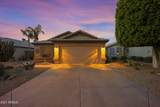 10514 Tonopah Drive - Photo 8