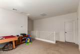 1827 Minton Street - Photo 25
