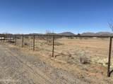 22451 Steel Horse Road - Photo 11