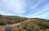 065S Rattlesnake Trail - Photo 1