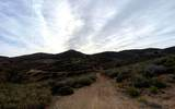 065S Rattlesnake Trail - Photo 17