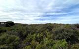 065S Rattlesnake Trail - Photo 2