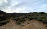 065S Rattlesnake Trail - Photo 20