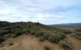 065S Rattlesnake Trail - Photo 23