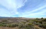 065S Rattlesnake Trail - Photo 28
