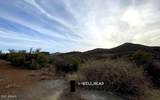 065S Rattlesnake Trail - Photo 4