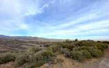 065S Rattlesnake Trail - Photo 8