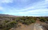 065S Rattlesnake Trail - Photo 9