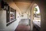 285 Campina Drive - Photo 11