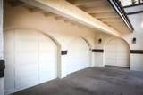 285 Campina Drive - Photo 12