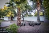 285 Campina Drive - Photo 16