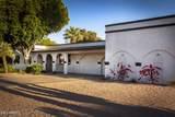 285 Campina Drive - Photo 3